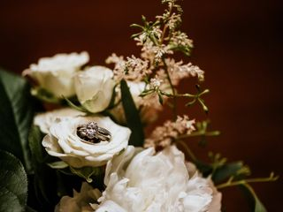 Aster & Olive Photography 3