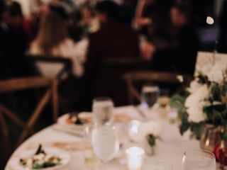 Downtown Catering & Events 2
