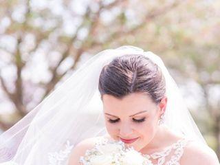 Audrey Herron Photography, LLC 2