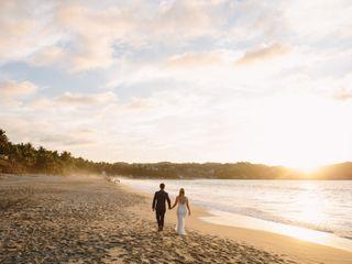 Marweddings, wedding planners 5
