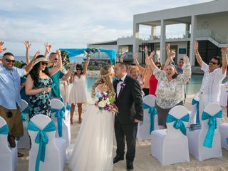 St. Maarten Wedding Photographer Carlos Lippai 3