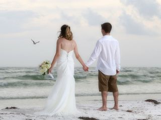 Suncoast Weddings 2