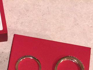 My Trio Rings 3