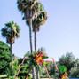 San Juan Hills Golf Club 9