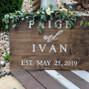 Perfect Petals Weddings and Events Florist 14