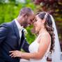 Brides By Sette 9