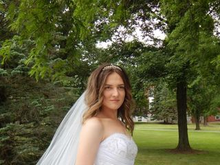 New York Bride & Co. 3