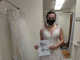Wedding Shoppe 2