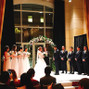 Wedding Packages NYC 10