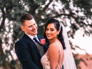 Brides by Roupak 2