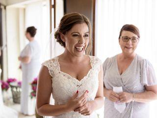 White Arbor Bridal & Formals 6