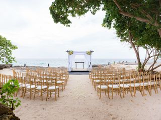 Borghinvilla Wedding Venue 3