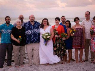 Pastor Heath Weddings 7