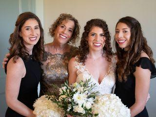 Lillian Rose Beauty & Bridal 4