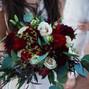 Jazz Bouquet Floral of Sedona 11