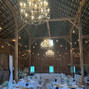 Hidden Vineyard Wedding Barn 7
