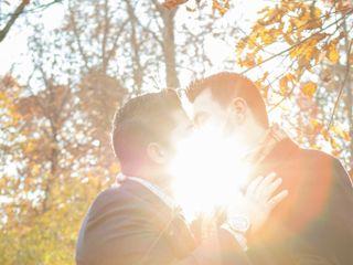 Love & Lenses Photography 5