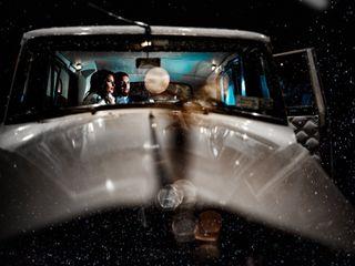 Karmapants Photography 4