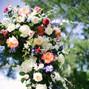 Floral Designs by Randi 27
