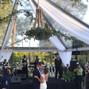 Vision Events Wedding & Event Planning 10