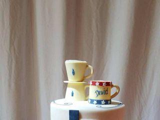 Sweet-Art  fine swiss confectioner 2