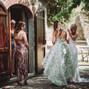 Irene Mugnaini Tuscan Wedding Planner 11