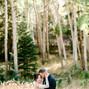 Ali & Garrett Wedding Photographers 14
