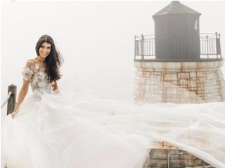 Bridal Finery 6
