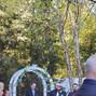 Hudson Valley Heartfelt Ceremonies 4