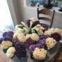 Wholesale Online Flowers by Gallon E&I 9