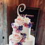 Dawn's Couture Cakes 8