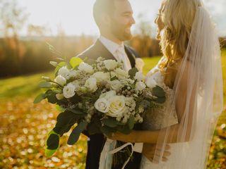 Ivy Marie Weddings 2