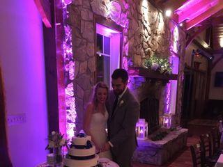 Wedding Muse 5