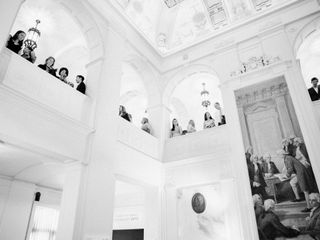 American Swedish Historical Museum 2