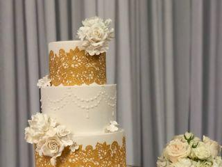 Tampa Wedding Studio 2