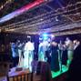 Mulkinah Weddings 8