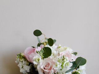 Fasan Florist 2