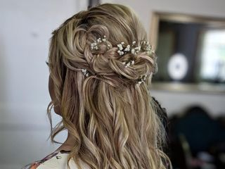 Luxx Bridal 2