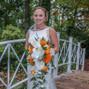 Janet Makrancy's Weddings & Parties 10