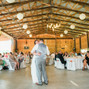 The Barn at Soergel Hollow 11