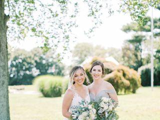 Gracefully Made Weddings 5