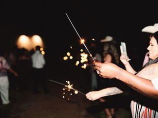 Wedding Sparklers Outlet 4