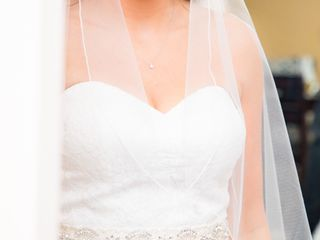 SE Bridal and Ladies Alterations 1