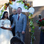 Rev Giovanni Weddings 18