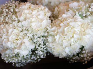 Stylish Blooms 4