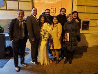 Si Weddings in Italy 1
