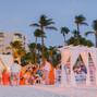 Hilton Aruba Caribbean Resort & Casino 20