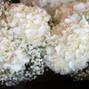 Stylish Blooms 15