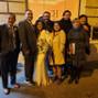 Si Weddings in Italy 8