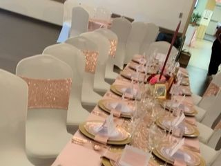 L&L Luxe Events 3